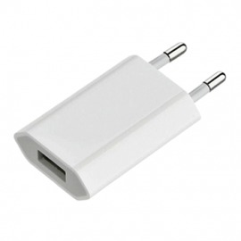 chargeur iPhone 11 5W