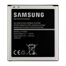 Batterie Originale Galaxy J3 2016