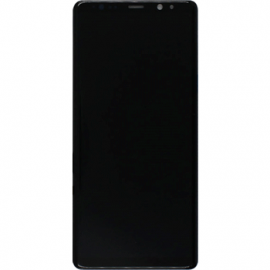 Ecran tactile OLED pour Galaxy Note 9