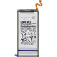 Batterie Galaxy Note 9 Originale