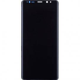 Ecran tactile OLED pour Galaxy Note 8