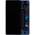 Ecran complet bleu original Samsung Galaxy Note 8