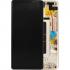 Ecran complet Gold original Samsung Galaxy Note 8