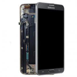 Ecran complet Noir Original Galaxy Note 3 Lite