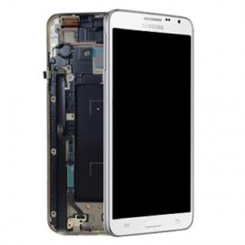 Ecran complet Blanc Original Galaxy Note 3 Lite