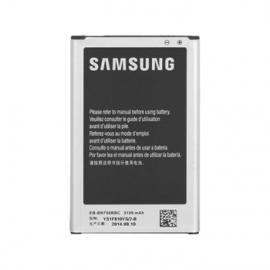 Batterie Originale Galaxy Note 3 Lite