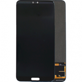 Ecran complet Original Huawei P20 Pro