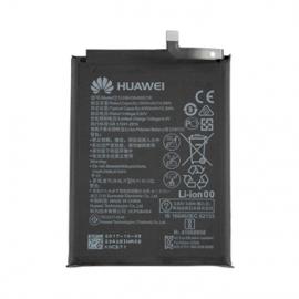 Batterie Originale Huawei P20 Pro