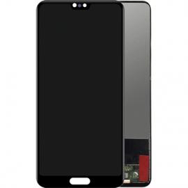 Ecran complet Original Huawei P20