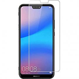 Verre trempé pour Huawei P20