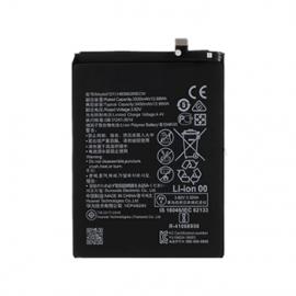 Batterie Originale Huawei P20