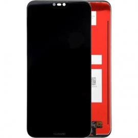 Ecran tactile complet Huawei P20 Lite