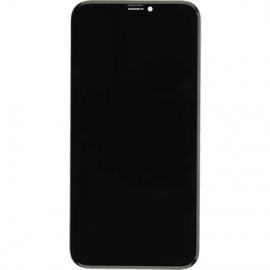 ecran iphone xs max officiel