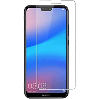 Verre trempe Huawei P20 Lite