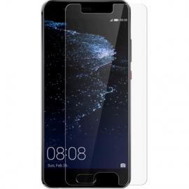 Verre Trempe pour Huawei P10