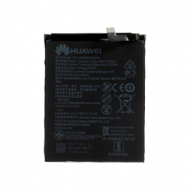 Batterie Originale Huawei P10