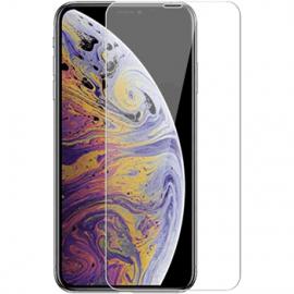 verre trempe iphone xs max