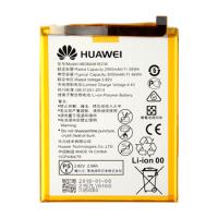 Batterie Originale Huawei P9