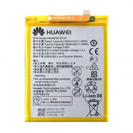 Batterie Huawei P9 Lite Originale