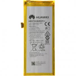 Batterie Huawei P8 Lite Originale