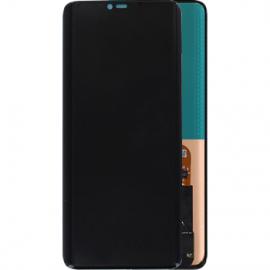 Ecran complet Original Huawei Mate 20 Pro