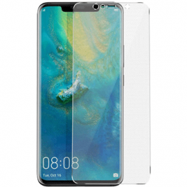 Verre trempe Huawei Mate 20 Pro