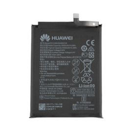 Batterie Huawei Mate 20 originale