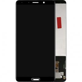 Ecran complet noir pour Huawei Mate 10