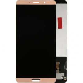 Ecran complet rose pour Huawei Mate 10