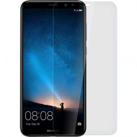 Verre trempé pour Huawei Mate 10