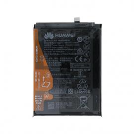 Batterie Honor 20 originale