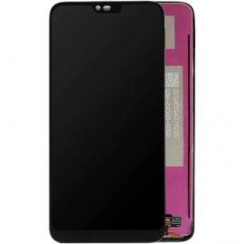Ecran tactile pour Huawei Honor 10