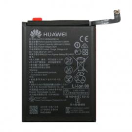 Batterie Honor 10 Originale