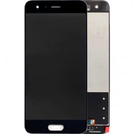 Ecran complet noir Huawei Honor 9