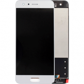 Ecran complet blanc Huawei Honor 9