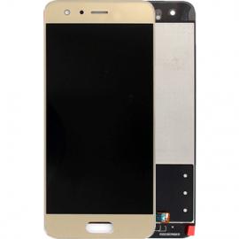 Ecran complet gold Huawei Honor 9