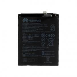 Batterie Honor 9 Originale