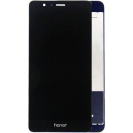 Ecran tactile noir Huawei Honor 8