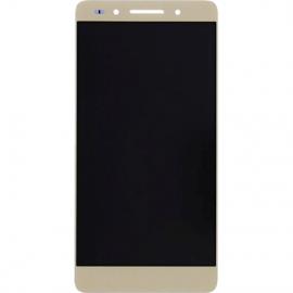 Ecran tactile gold Huawei Honor 7