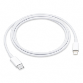 cable iphone usb-c lightning