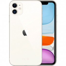 Apple iPhone 11 reconditionné
