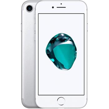 iPhone 7 Argent