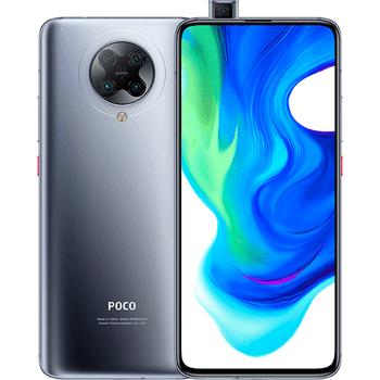 Xiaomi Poco F2 Pro Gris