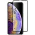 Verre trempe iPhone Xs