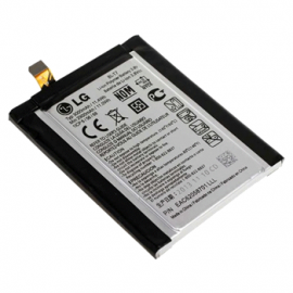 Batterie Originale LG G2