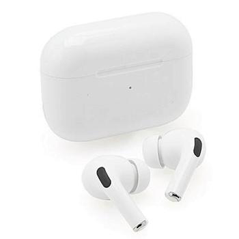 AirPlus Pro, ecouteurs sans fil Bluetooth
