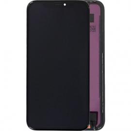 ecran iPhone XR LCD