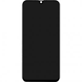 Ecran LCD complet pour Galaxy A40