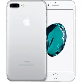 iPhone 7 Plus argent