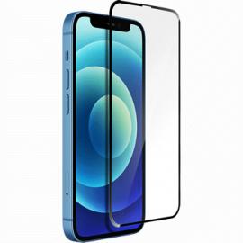 Verre trempe iPhone 12 Pro